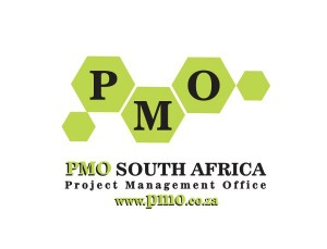 PMO South Africa